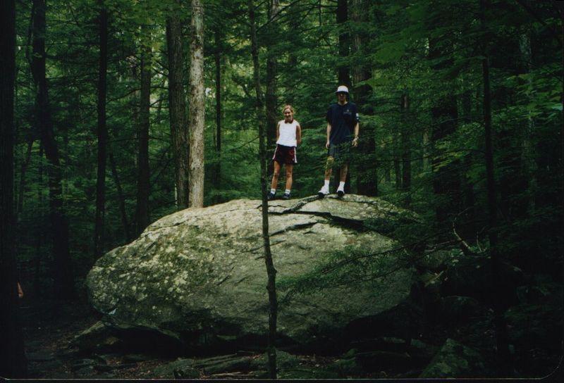 Rachel_josh_hiking